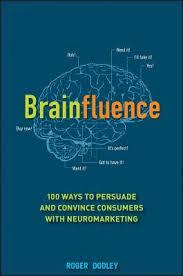 brain science presentations singapore