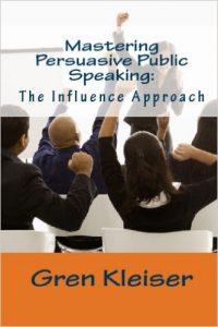persuasive public speaking singapore