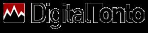 DT_logo_03-transparent-new