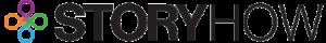 storyhow_logo_for_menubar