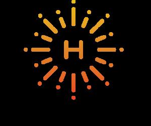 HighSpark logo
