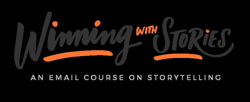 winning with stories HORIzontal 02