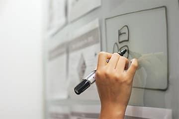 presentation development and design services