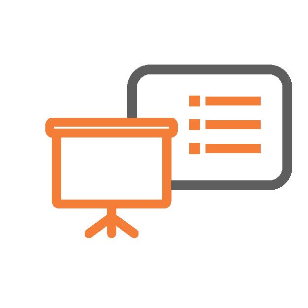 02. Presentaition Design Basics