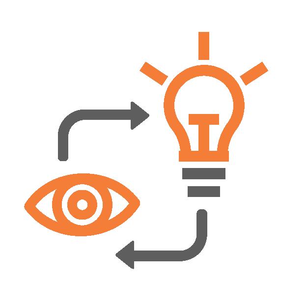 visual literacy storytelling training mastercard