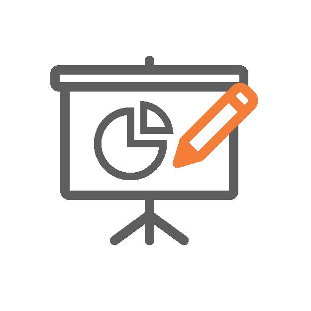 presentation design training mastercard