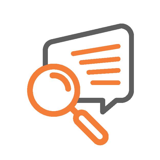 identifying key messages presentation training symrise