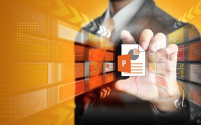 How to Compress PowerPoint Presentations in 2020 : The Complete Guide For Mac and Windows