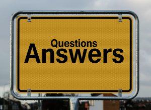 advise answer arrow 208494