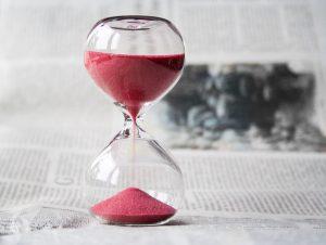 glass hourglass hours 39396