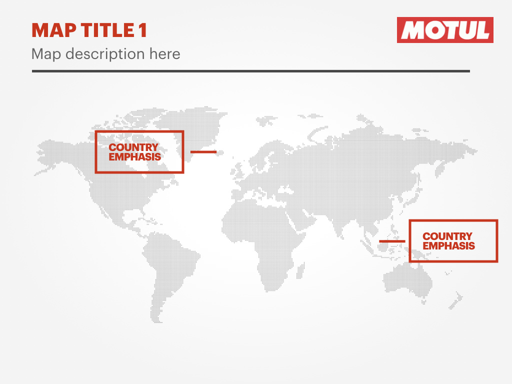 Motul 2015 presentation design case study and template year 3.014