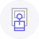 coding icon 13