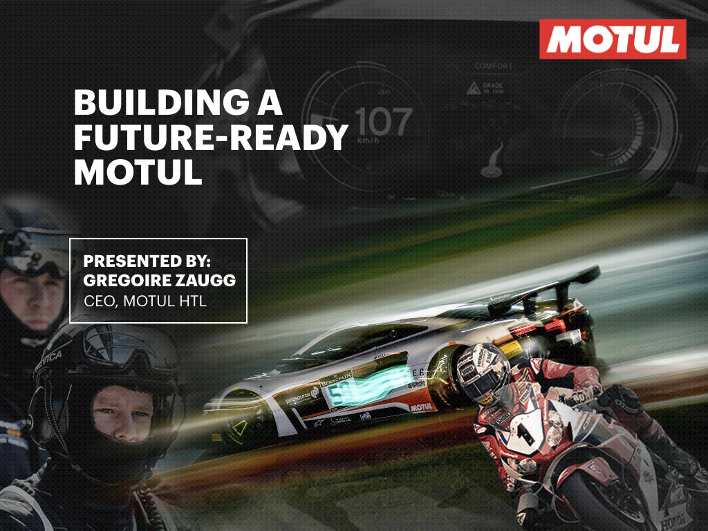 gregoire motul htl 2017 presentation design highspark case study conference presentation.001
